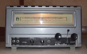 Радиостанция Казахстан-2