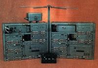 Радиостанция 43РТС-А2-ЧМ