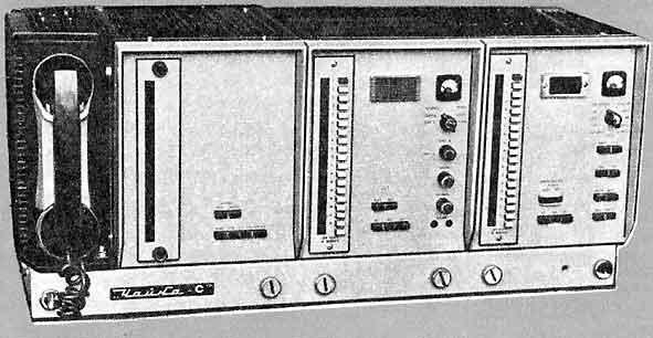 Радиостанция 62Р1