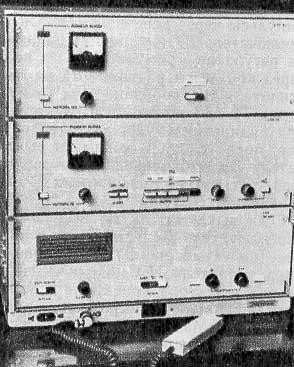 Радиостанция Ласточка