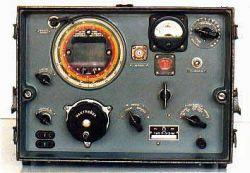 Радиостанция Р-313М/М2