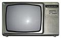 Телевизор Изумруд ТБ-40-308