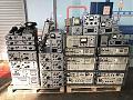 Куплю р-409- ма или другие модификации р-409