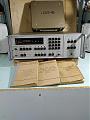 Измеритель модуляции СК3-45