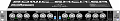 Behringer SX3040 Sonic Exciter /Bass Processor