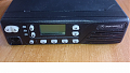Радиостанция речная Motorola GM-350