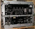 Ищу радиоприемник Р-873 Клюква