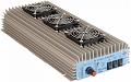 Rm HLA-300 V Plus Fans