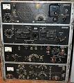 радиоприёмник Р-154 -2М Молибден