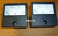 м2001 на токи 750 мА, 1А, 1,5А, 2А и 2,5А