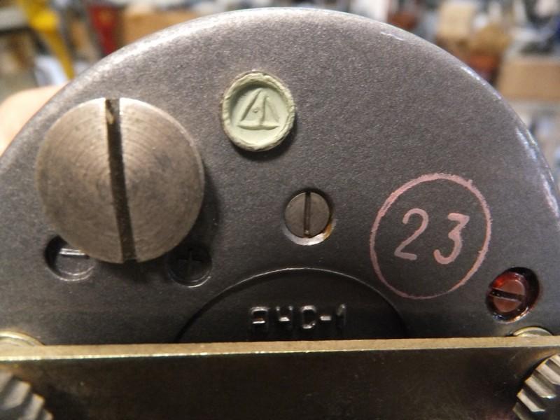 c2c914c1 Куплю авиационные часы типа ачс-1 и ачс-1м купить в Ростове-на-Дону ...