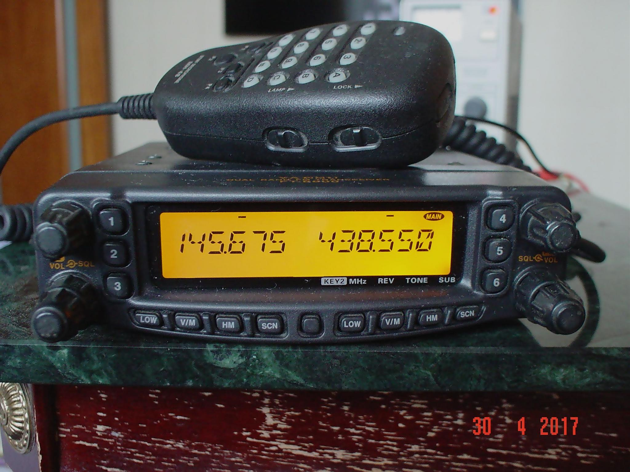 блок питаний к радиостанций ангара 1 схема
