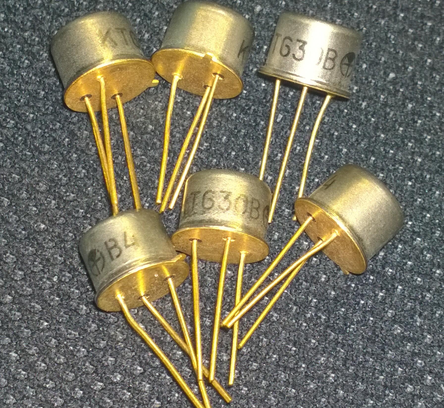 транзисторы фото и названия год дня бракосочетания