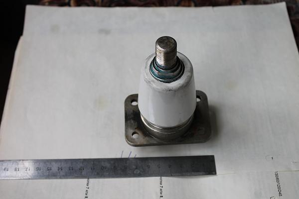 Продам Антенный изолятор