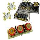 Продам Фильтры и сплитеры - ВЧ транзисторы