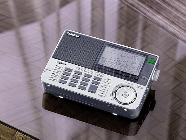 Продам Всеволновые радиоприемники и антенны. Более 50 моделей!