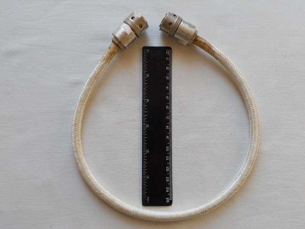 Продам Радиокабель РК50-7-11 // РК75-2-21 ,разъемы СР50-824ФВ,СР50-270ФВ