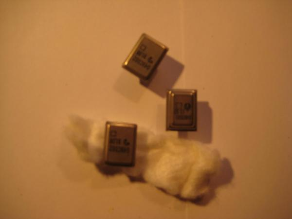 Продам Микросборки для ремонта с1-117, С1-114