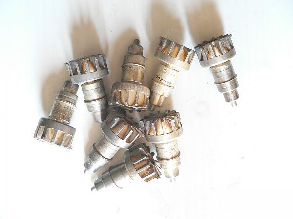 Продам Лампы генераторные ГИ-15Б, ГИ-150