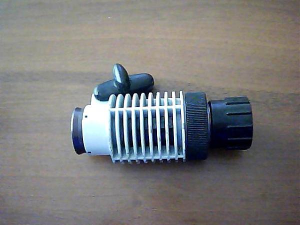 Продам Микроскопы МБС-9 / МБС-10