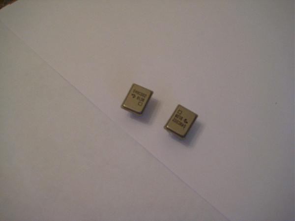 Продам Микросборки 04УС002 для измер. приборов