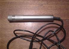 Продам продаю микрофоны
