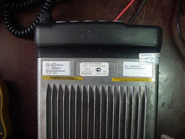 Продам MOTOROLA GM360 LB-1 29.7-36мгц 60 вт