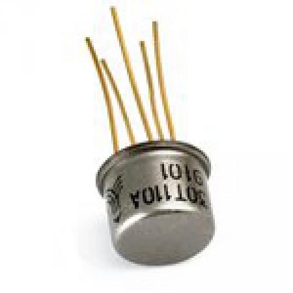 Продам АОТ110а и АОТ110б транзисторные оптроны