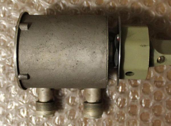 Продам Аттенюатор к Х1-42