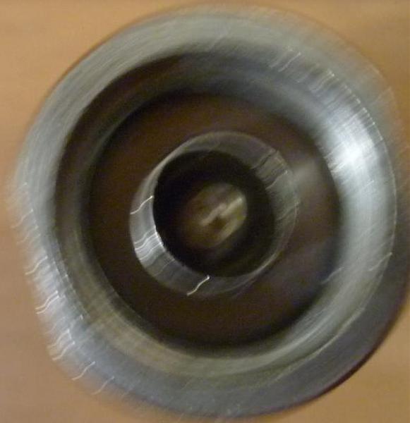Продам Аттенюатор резисторный фиксированный Д2-32