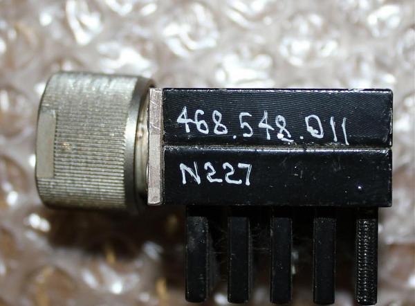 Продам Нагрузка 468.548.011