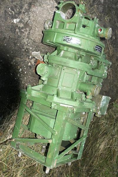 Куплю П-12