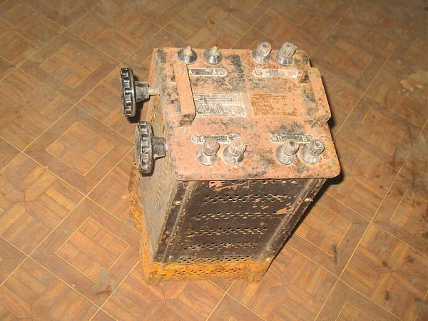 Продам Латр РНО 250-5