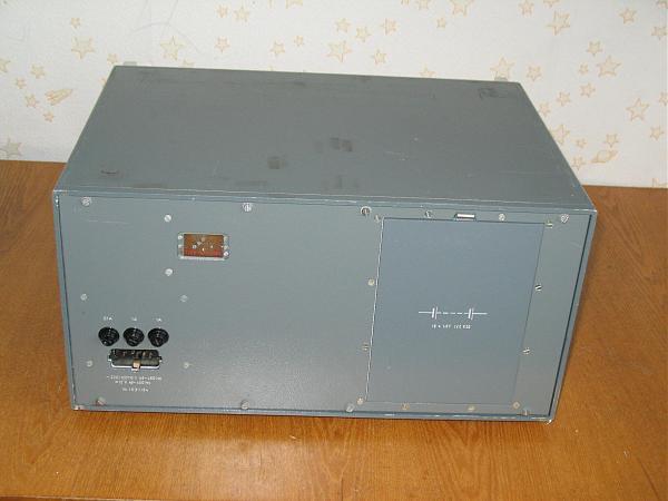 Продам Селективный микровольтметр INCO DMS-4