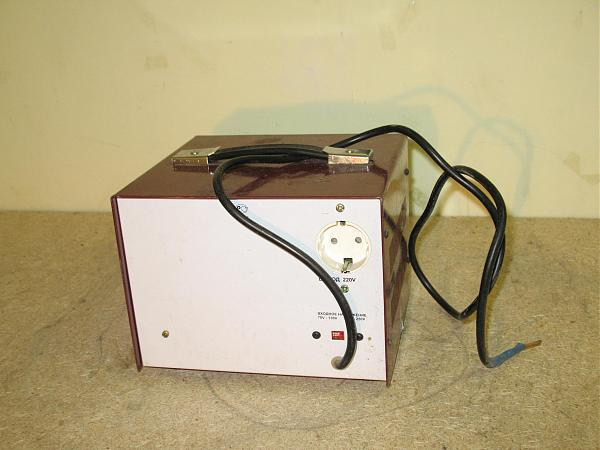 Продам WUSLEY SVC-1000W