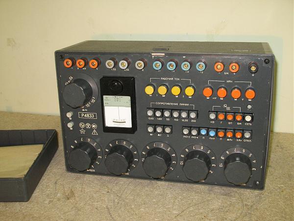 Продам Р4833