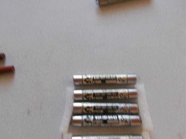 Продам Электромеханические фильтры 500кгц