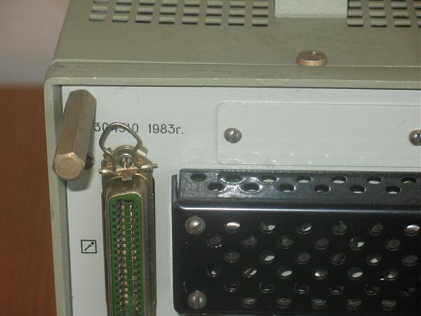 Продам Частотомер Ч3-57