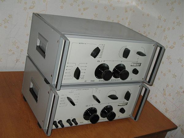 Продам Потенциометр К509