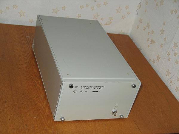 Продам Стабилизатор П36-3 , П36-2 , П36-4