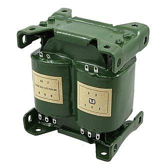 Продам Трансформатор ТПП-317-127/220-50