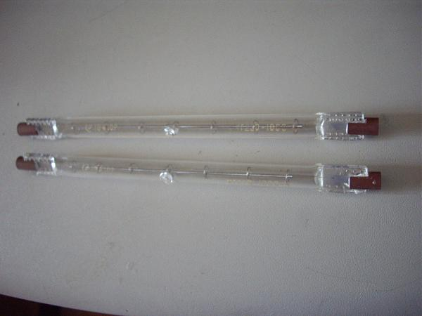 Продам Лампа КГМ-220-1000-4