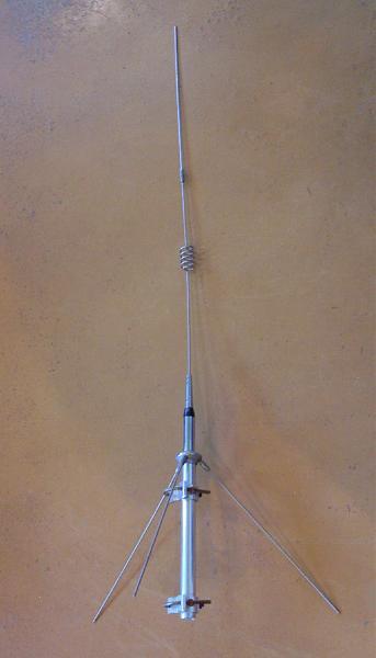 Продам Речная антенна