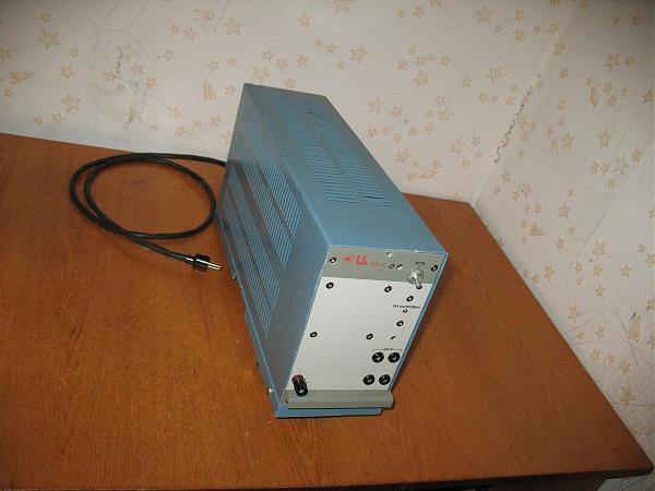 Продам Стабилизатор Б2-3