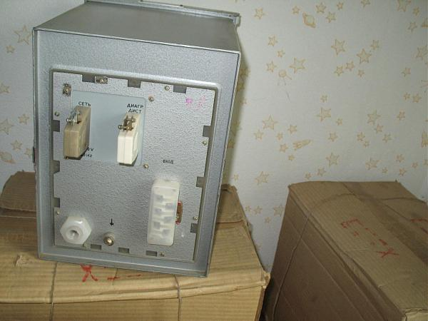 Продам Прибор РП160М1