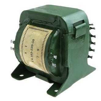 Продам Трансформатор ТА-163-127/220-50
