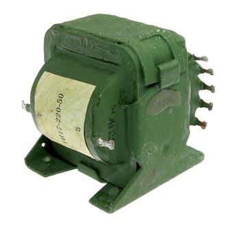 Продам Трансформатор ТН-17-127/220-50