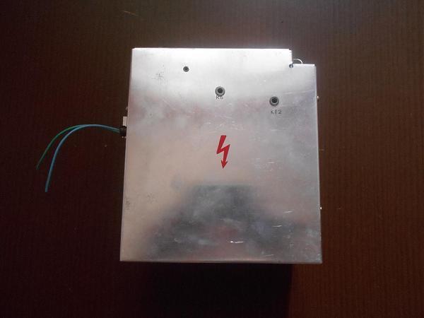Продам ЭЛТ 13ЛО105М, высоковольтный блок от С1-75