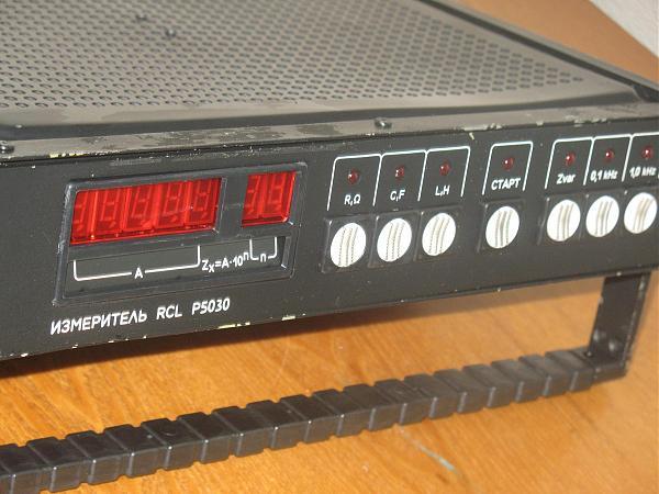 Продам Измеритель Р5030