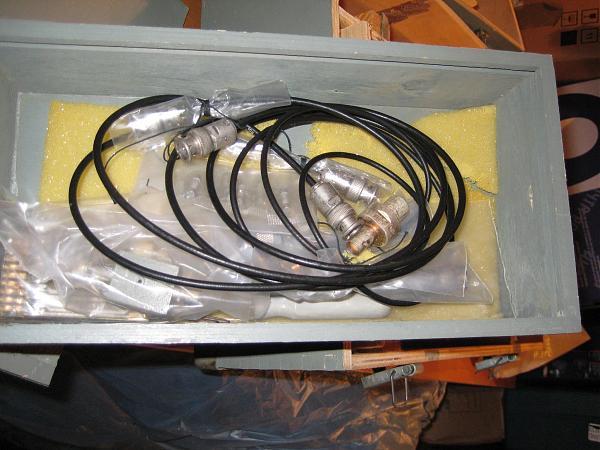 Продам Частотомеры Ч3-67 складского хранения в ящиках